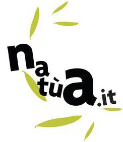 Natùa cosmetici naturali dalla Sardegna
